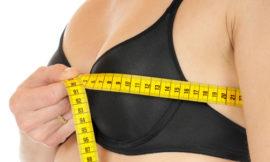 Augmentez votre taille de buste – Comment obtenir de plus gros seins