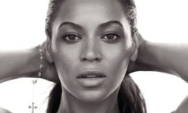 Beyonce – I Am – Sasha Fierce Album Review