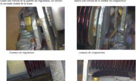Bobine de test – 3 méthodes simples pour tester avec précision les bobines ou l'inducteur