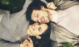 Comment amener une fille à l'orgasme en 3 étapes simples