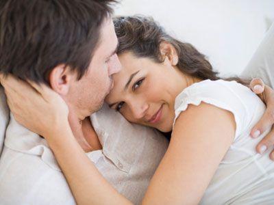 Comment avoir des rapports sexuels agréables pendant la grossesse