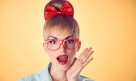 Comment exciter les filles – Soyez méchant et créatif