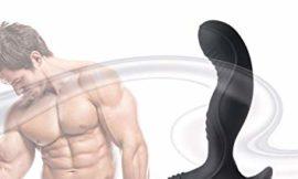 Comment faire l'expérience d'un orgasme de massage de la prostate avec ces idées de stimulation de la prostate