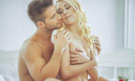 Comment stimuler une femme efficacement et sexuellement