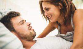 Conseils d'éjaculation masculine – 3 façons de retarder votre éjaculation