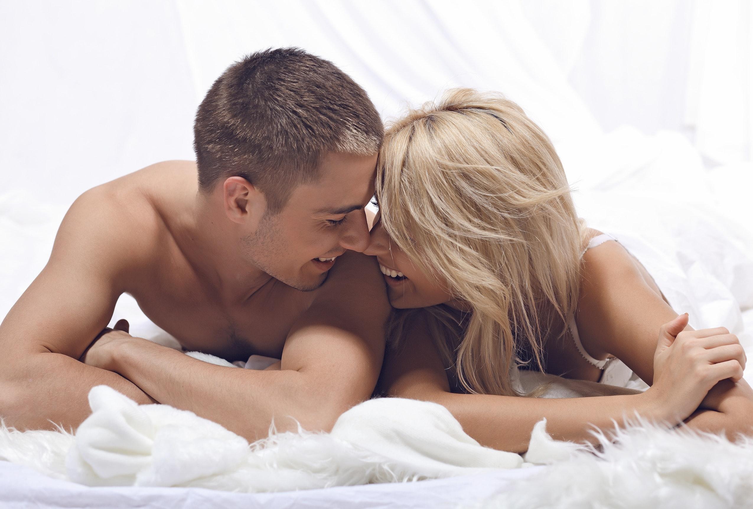 Conseils sexuels – Ce que les hommes peuvent apprendre des vibrateurs