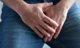 Douleur du pénis et masturbation: Conseils pour le soulagement