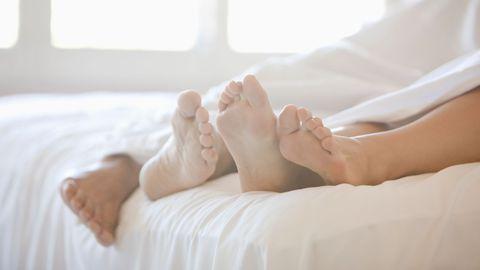 FAQ – Un gode peut-il être bénéfique pour la vie amoureuse d'un couple ?