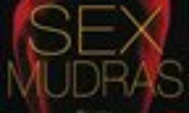 Guide to Better Orgasms – Le jeu sexuel est la clé