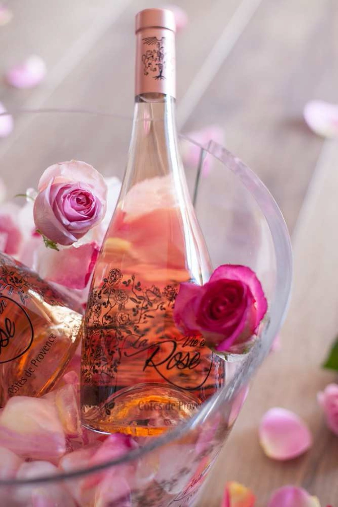 Idées cadeaux érotiques pour la Saint Valentin pour elle