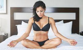 Importance de la masturbation – Relaxation mentale et physique et satisfaction