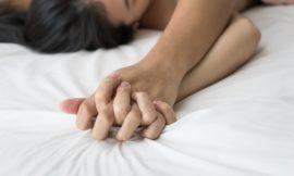 Jouets sexuels inhabituels que vous voudrez peut-être éviter