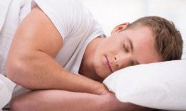 La circoncision diminue-t-elle la fertilité du sperme chez le mâle?