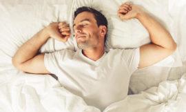 La masturbation peut-elle causer la perte de la sensation de pénis ?