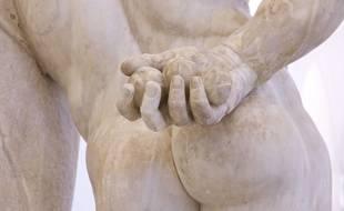 La traite de la prostate – Comment ça se fait ?