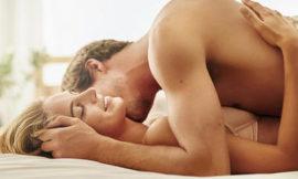 Langage du corps sexuel chez les femmes – Comment dire si elle est activée pendant le sexe