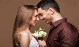 Les hommes, apprendre à attirer les femmes en devenant un aimant sexuel féminin grâce à l'attraction naturelle