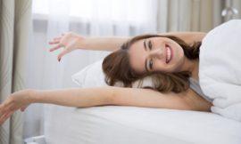 Masturbation Faits pour les femmes – Top 10 des choses que chaque femme devrait savoir sur se faire plaisir