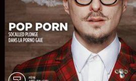 Masturbation masculine n'a pas à devenir ennuyeux et fastidieux
