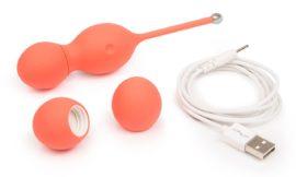 Meilleurs jouets sexuels pour les femmes – Comment choisir votre premier vibrateur