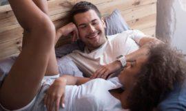 Pourquoi les jouets sexuels sont bons pour la relation