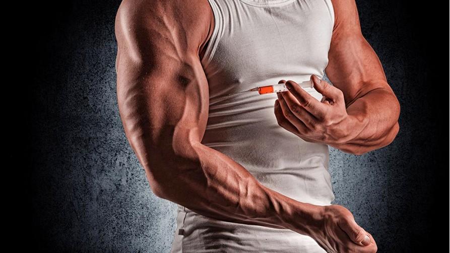 Serrage vaginal – Le serrage vaginal naturellement accompli avec des exercices de Kegel