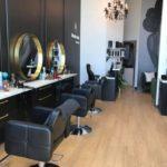 Spas Salon de Beauté: Quels sont les avantages d'un Salon Spa?