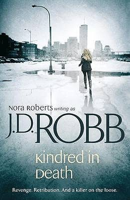 Strangers in Death, de Nora Roberts, Writing As JD Robb