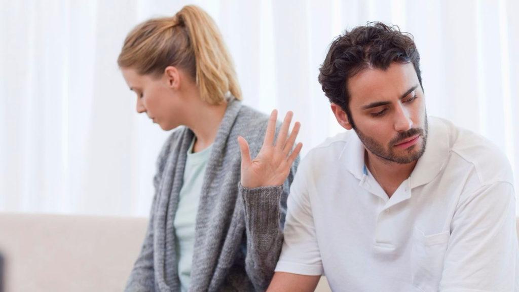 Transformez le sexe en la potion d'amour pour garder votre femme attirée par vous pour toujours