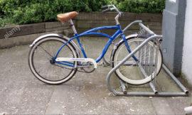 Vélos Schwinn Girls