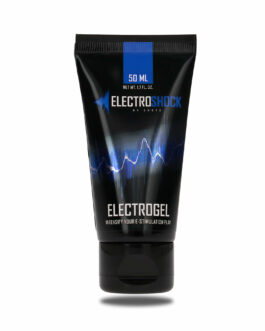 Electrogel Conducteur 50 ml