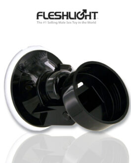 Plot de Fixation Ventouse Masturbateur Fleshlight
