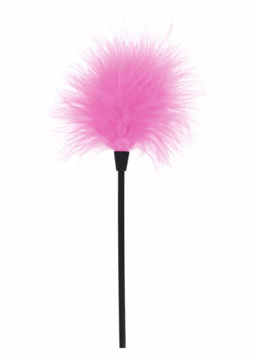 Plumeau Sexy Feather Tickler